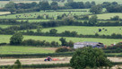 Future Farming Resilience Fund to launch in August