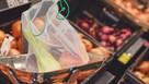 Asda trials reusable bags for fruit and veg