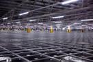Ocado reimagines grocery retail with robotic disruption