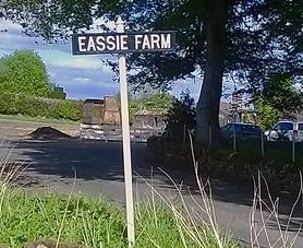 Eassie Farm.PNG