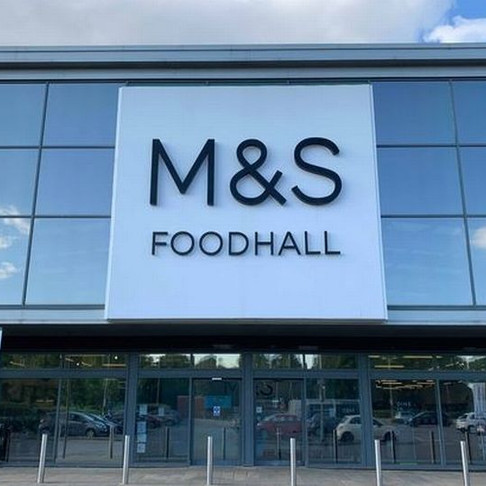 M&S takes on Aldi as it slashes food prices to win customers back