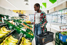 Why sustainability is the fastest growing purchase consideration