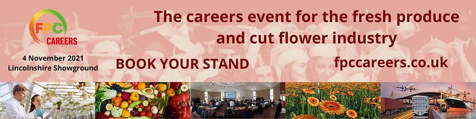 FPC Careers leaderboard FTD.png