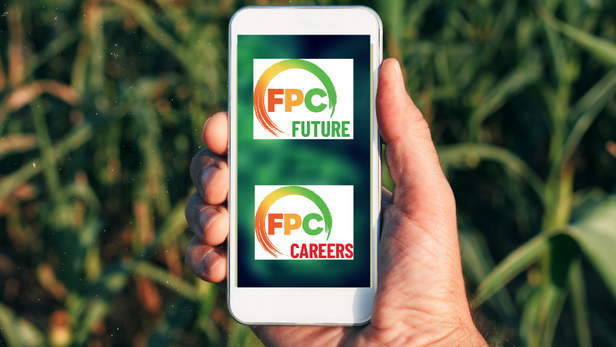 FPC launches two new events in the fastest growing sector of the fresh produce industry