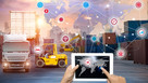 Logistics businesses need to embrace new technology, survey reveals