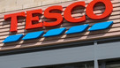 Tesco suppliers forced to bin nearly 50 tonnes of food each week due to lorry driver 'crisis'
