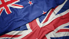 Britain nears huge £2.3billion deal with New Zealand