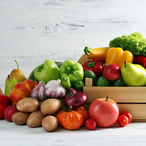 fruit-and-vegetable-boxExLarge.png