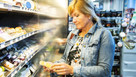 Going green: new traffic light system for UK food labels will measure environmental footprint