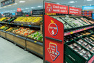 Aldi to offer 75% price reductions before stores close
