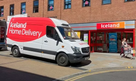 Iceland eyes same-day delivery