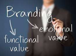 Emotional Branding: Understanding the Vision Value and Passion Connection