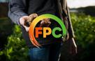 FPC calls for data to establish vital industry report