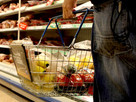 Farmers to slash food production after worker shortage causes 'unprecedented' waste