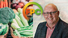 'RESULT!'  FPC lobbying succeeds in securing revised timetable for import controls
