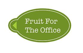 FruitfortheOffice.PNG
