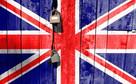 EU digging its heels in over food exports