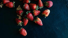 Creating better strawberries using Artificial Intelligence