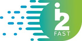 i2 FAST Open Day & Technical Workshop