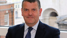 Tim Rycroft appointed new CEO of AHDB