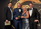 Fresh Awards 2019 Wholesale Fruit and Vegetable Supplier of the Year