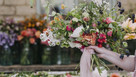 The floral supply chain in 2021 and beyond