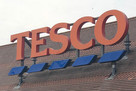 Tesco sees online sales skyrocket, but profits down through costs and competition