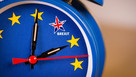 Preparing for Brexit: Check what you need to do now