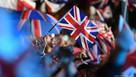 UK hoping for post 'freedom day' economic bounce amid anxiety over delta variant