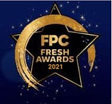 FPC Fresh Awards 2021 logo (002).jpg