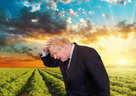 'Don't blame the industry Boris, what we need is your support,' says Jenney