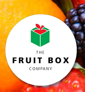 FruitBox.PNG