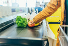Cost of food rises at fastest pace in over a decade