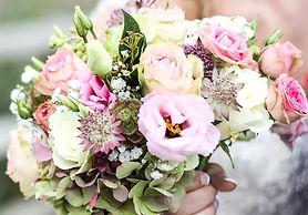 4-bridal-flowers.jpg