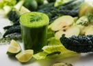 Grocers making progress on health targets