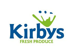 Kirbys_edited.jpg