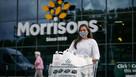Prospect of Morrisons bidding war recedes