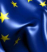 european-union.jpg
