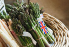 Record-breaking number of consumers want to buy British food