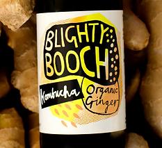 Blighty Booch.PNG