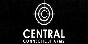 CentralArms.png