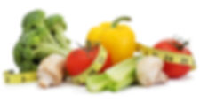 nutrition-all-resize375x209.jpg