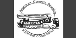 AmericanConcrete.png