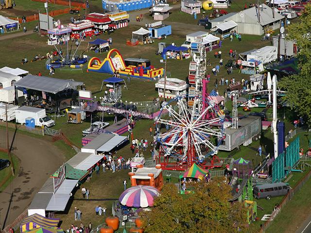 fairground4.png