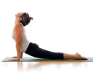 yoga-stretch.jpg
