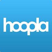 hoopla Icon 53x53.jpg