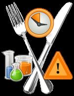 150px-Food_Safety_1.svg.png