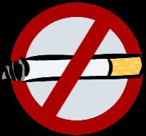 smoke-resize206x192.png