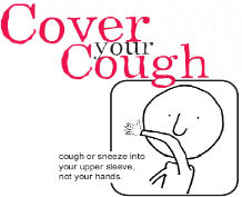 cough-into-your-elbow-resize218x177.jpg