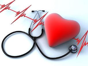 heart-resize374x281.jpg